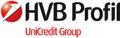 HVB-Profil