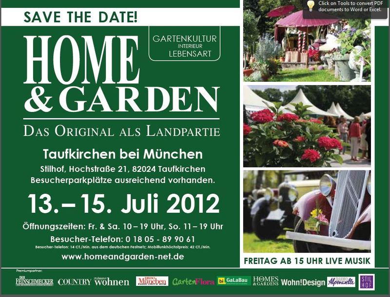HomeandGarden