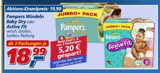 Pampers-real