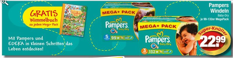 Pampers-angebot-edeka