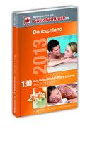 Gutscheinbuch-3D-Wellnessreise3-300dpi