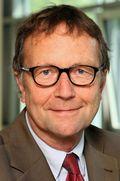 Prof_Dr_Juergen_Zulley