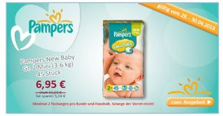 Pampers-new-baby