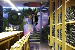 Weinkeller__Leading_Family_Hotel___Resort_Alpenrose_