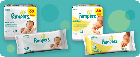 PT-Pampers-Art-01