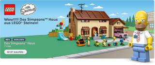 Simpsons-71006-new-ex-EU_723x370_Mainstage_DE
