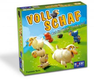 Voll-schaf