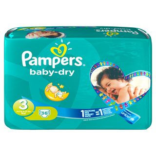 Pampers-UNICEF_Baby Dry_Größe 3_low