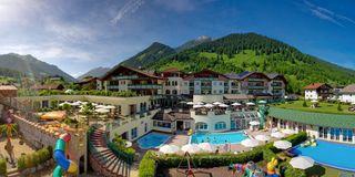 Hotelansicht1