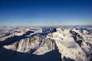 TVBStubaiTirol_Alps_01_72dpi_web