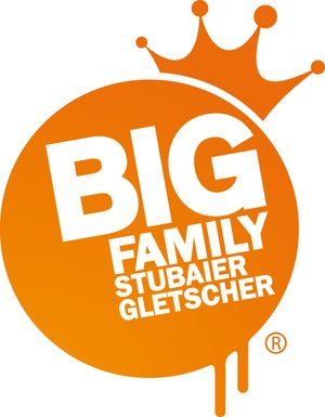 KCS - BIG Family Ski-Camp  RGB