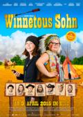 WINNETOUS_SOHN_Poster