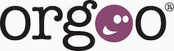 Orgoo_logo_lila